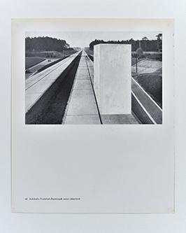 2016 'Block'. Paper. 30 by 25cm 266w.jpg