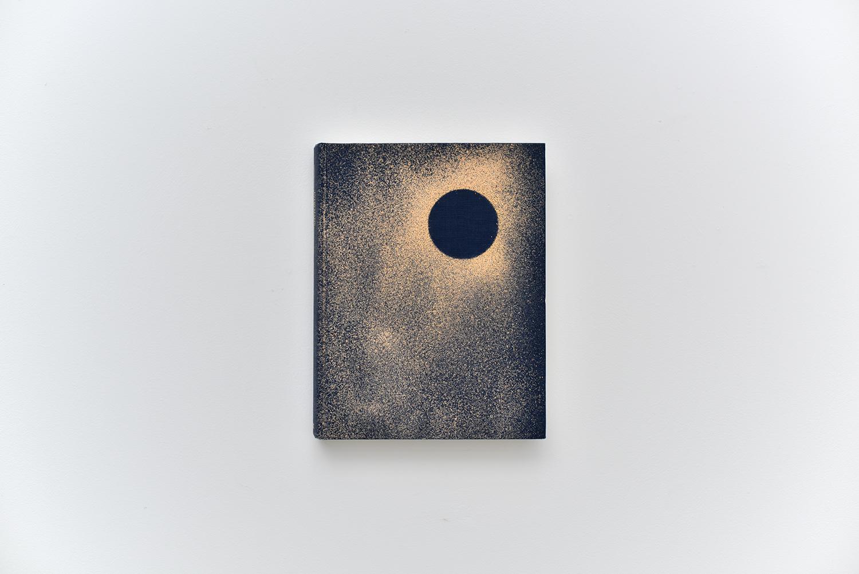 Eclipse (Sodium Diclofenac)
