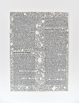 2017 'Illumination'. Paper. 35 by 26cm 266w.jpg