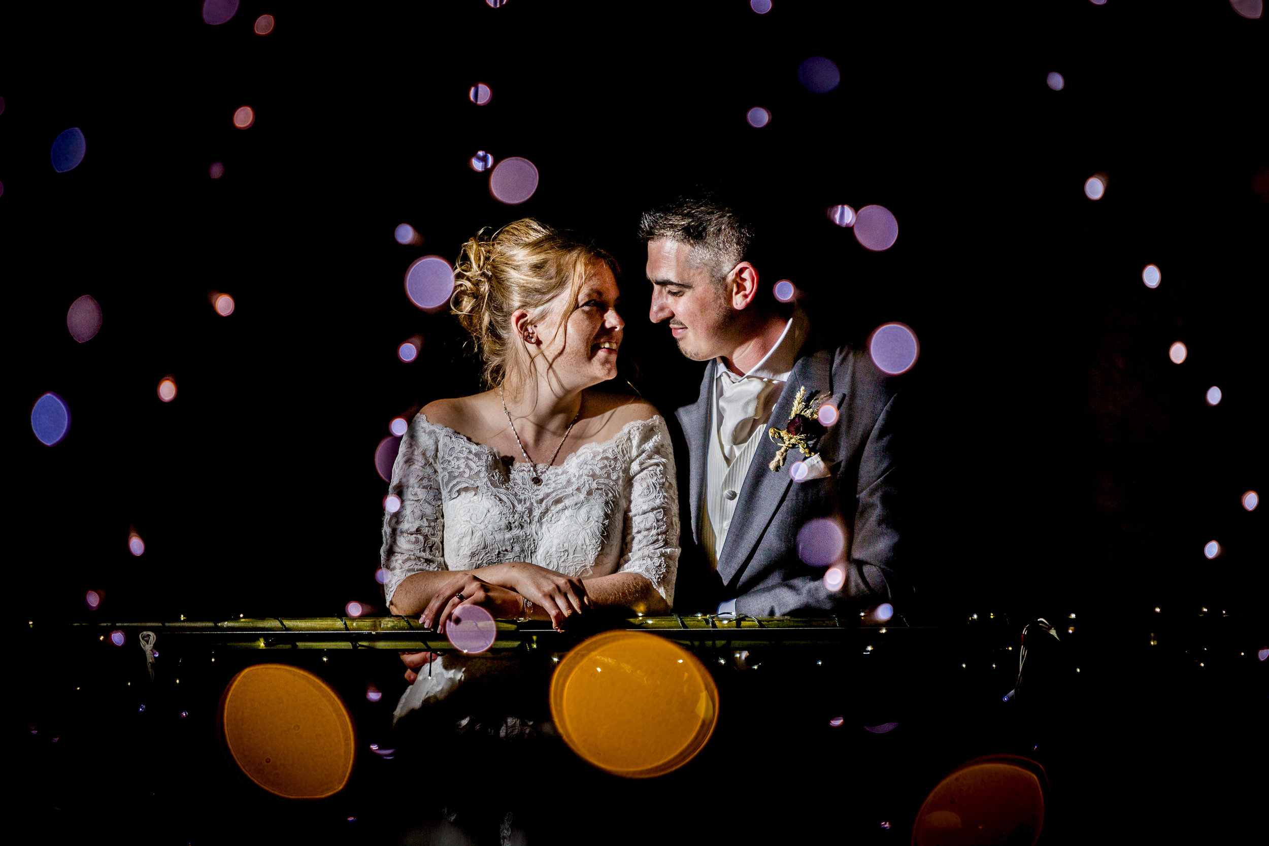 Swindon Wedding Photographer Tythe Barn.jpg