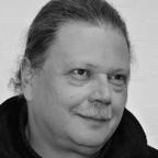 André van Well  2e penningmeester