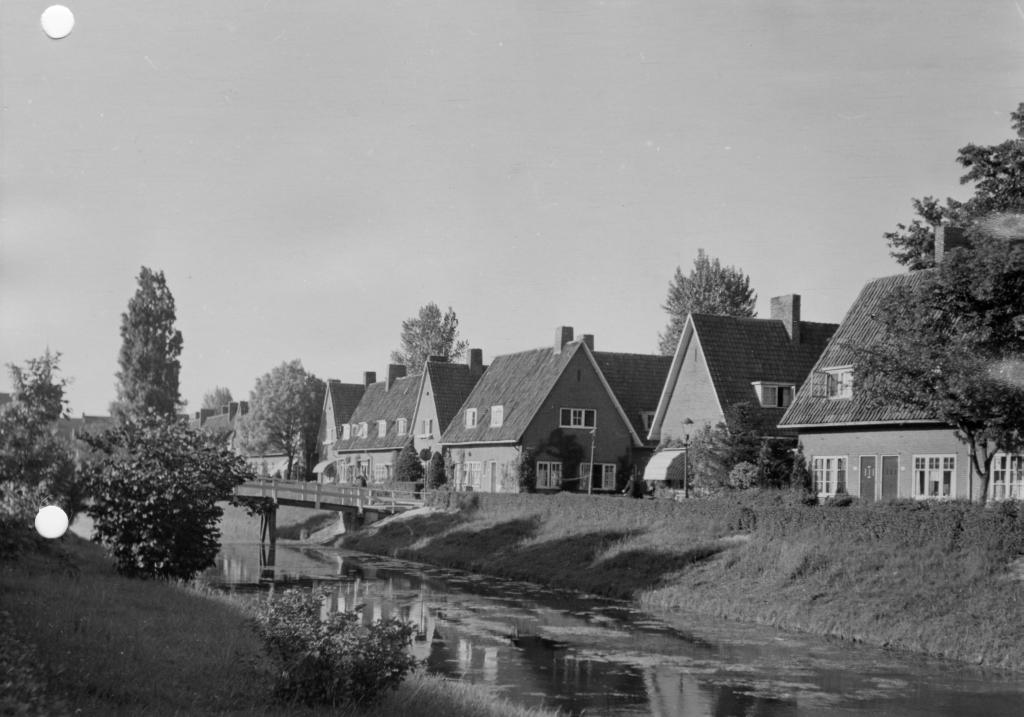 Langegeer Wellebrug 1948 kl.jpg