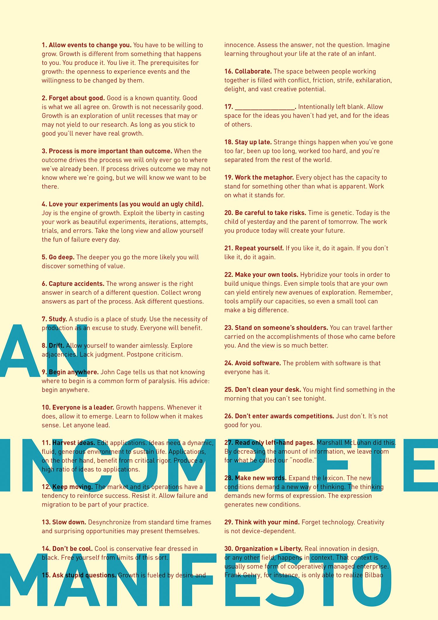 Incomplete Manifesto for Growth Bruce Mau_Kokonoma.pdf
