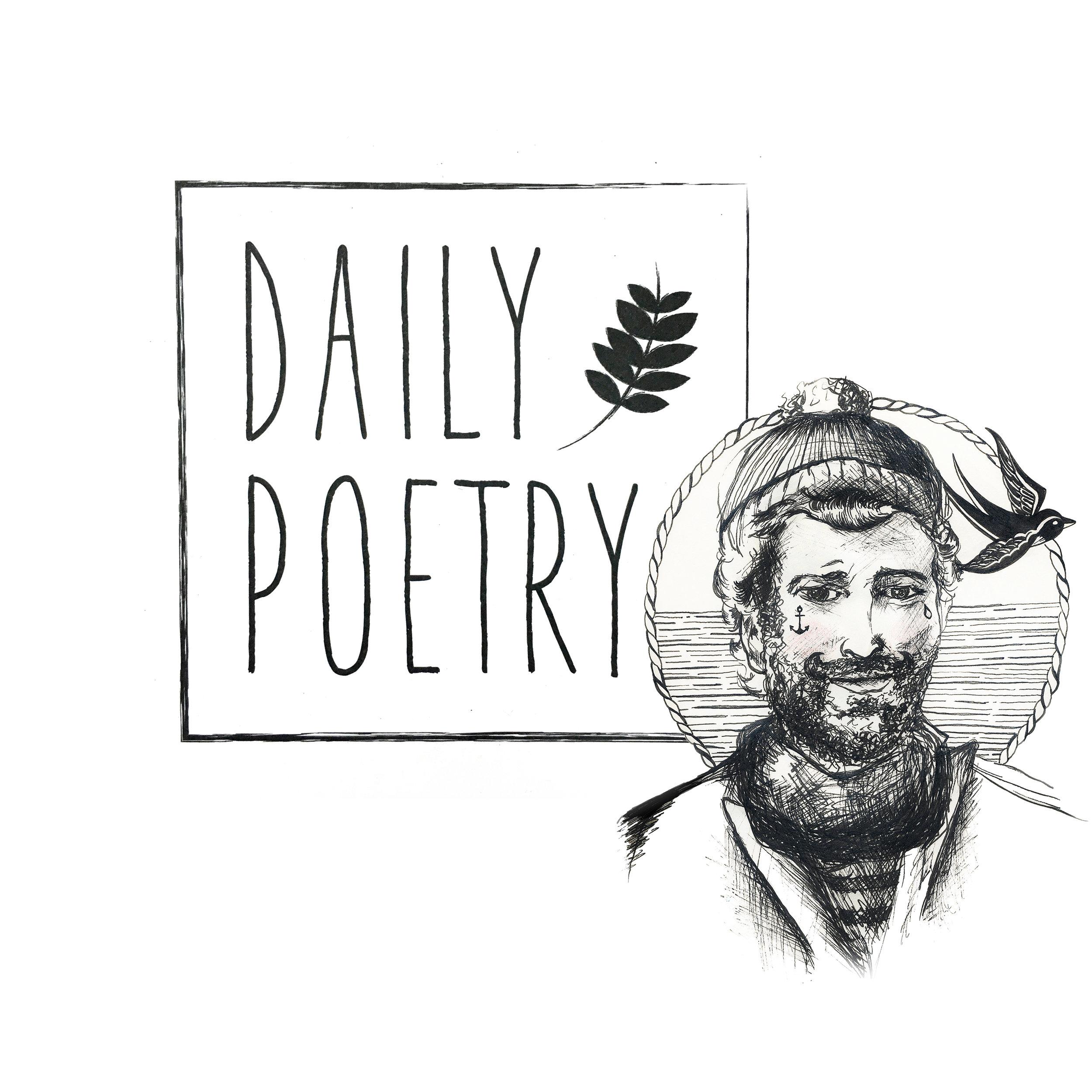 daily-poetry.nl  ©darja brouwers