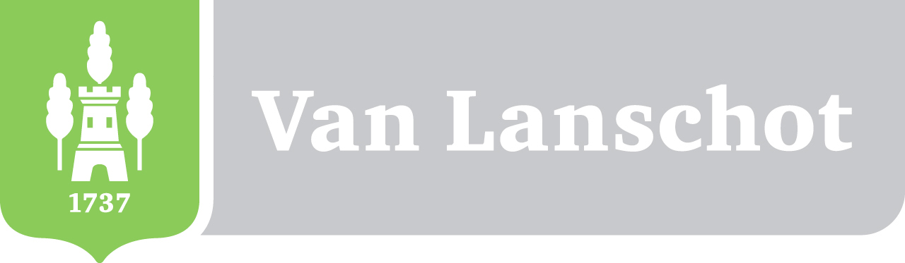 Logo-Bankiers-PMS-72dpi-1280x373px-E.jpg