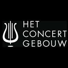 Het concertgebouwlogo.jpg