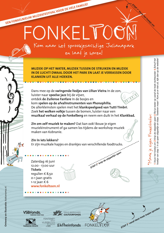 FONK18-A5-flyer_LR.jpg