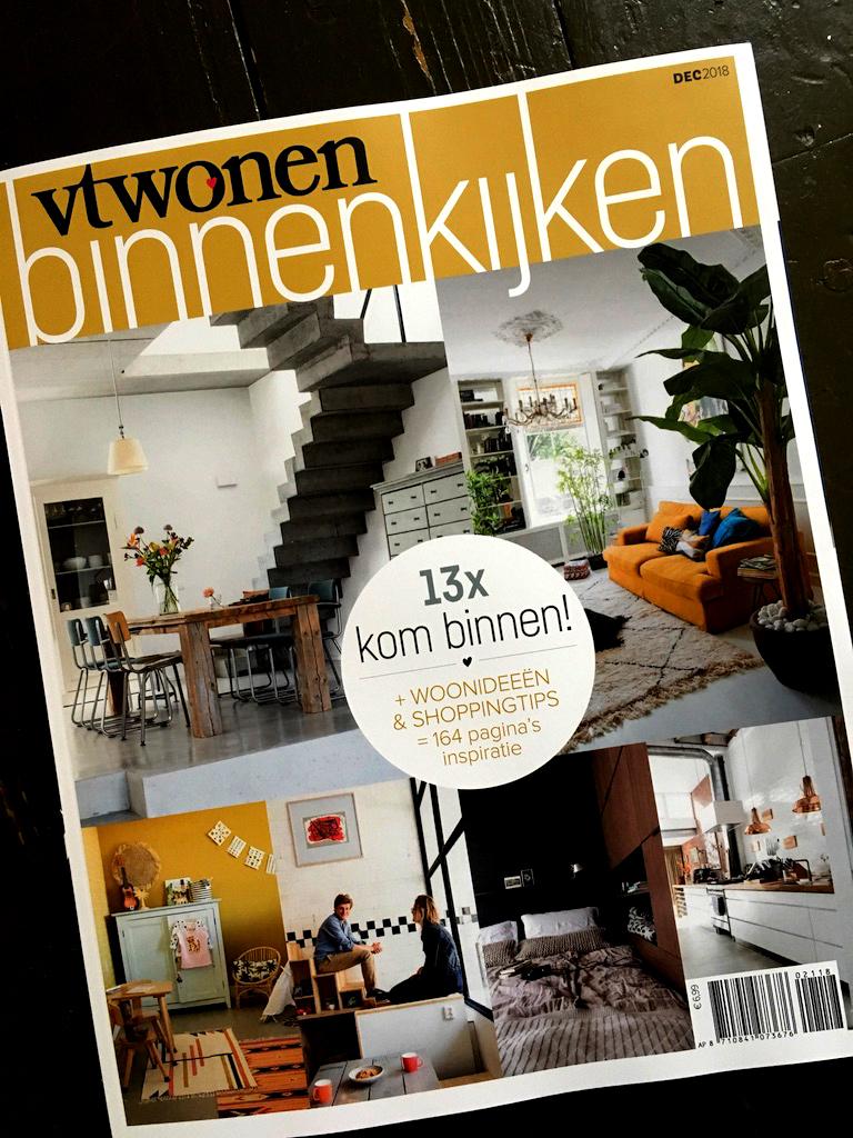 VTwonen Cover.jpg