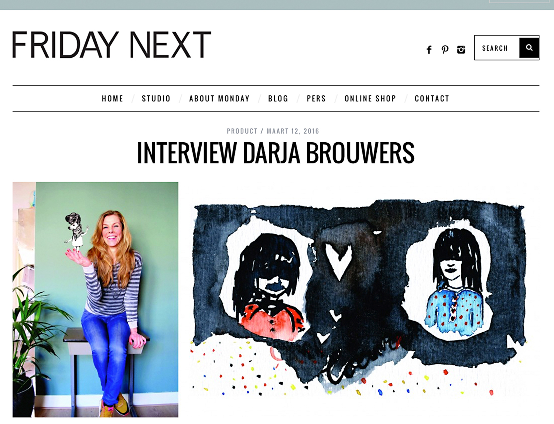 Interview-afbeelding-fridayNextS.jpg
