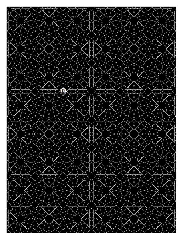 Static (visual Snow) 01 (Black)