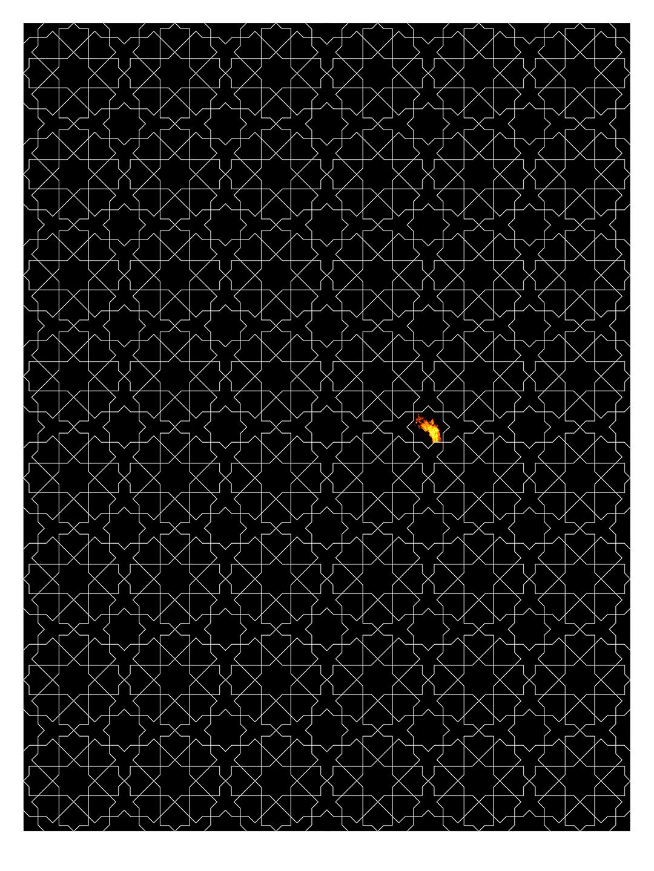 Static (visual Snow) 02 (Black)