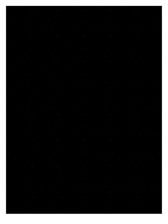 Static (visual Snow) 04 (Black)