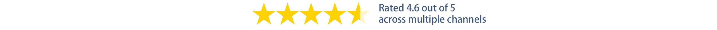 5-stars.jpg