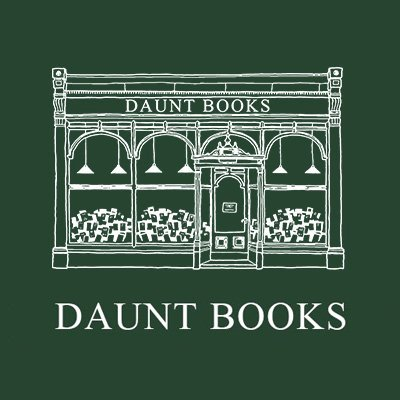 daunt books green logo.jpg