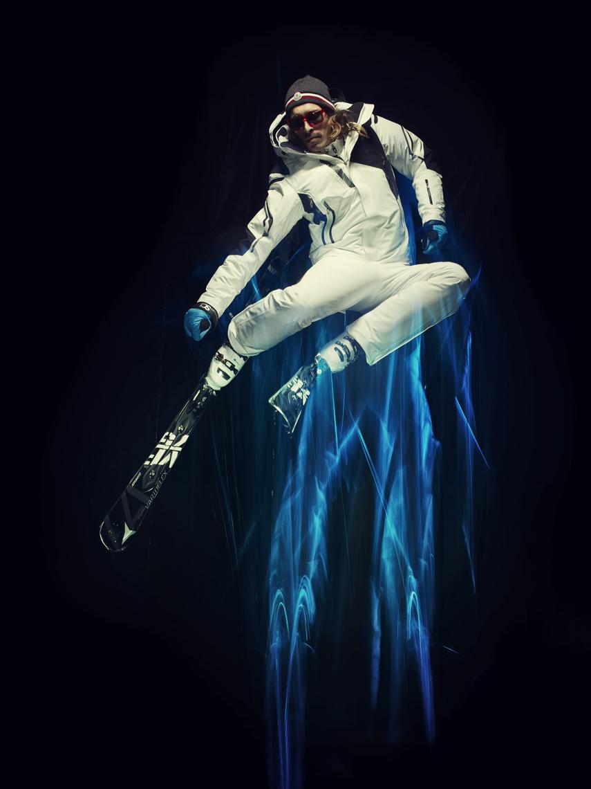 jfk-editorial-snowboarding-ruudbaan-7.jpg
