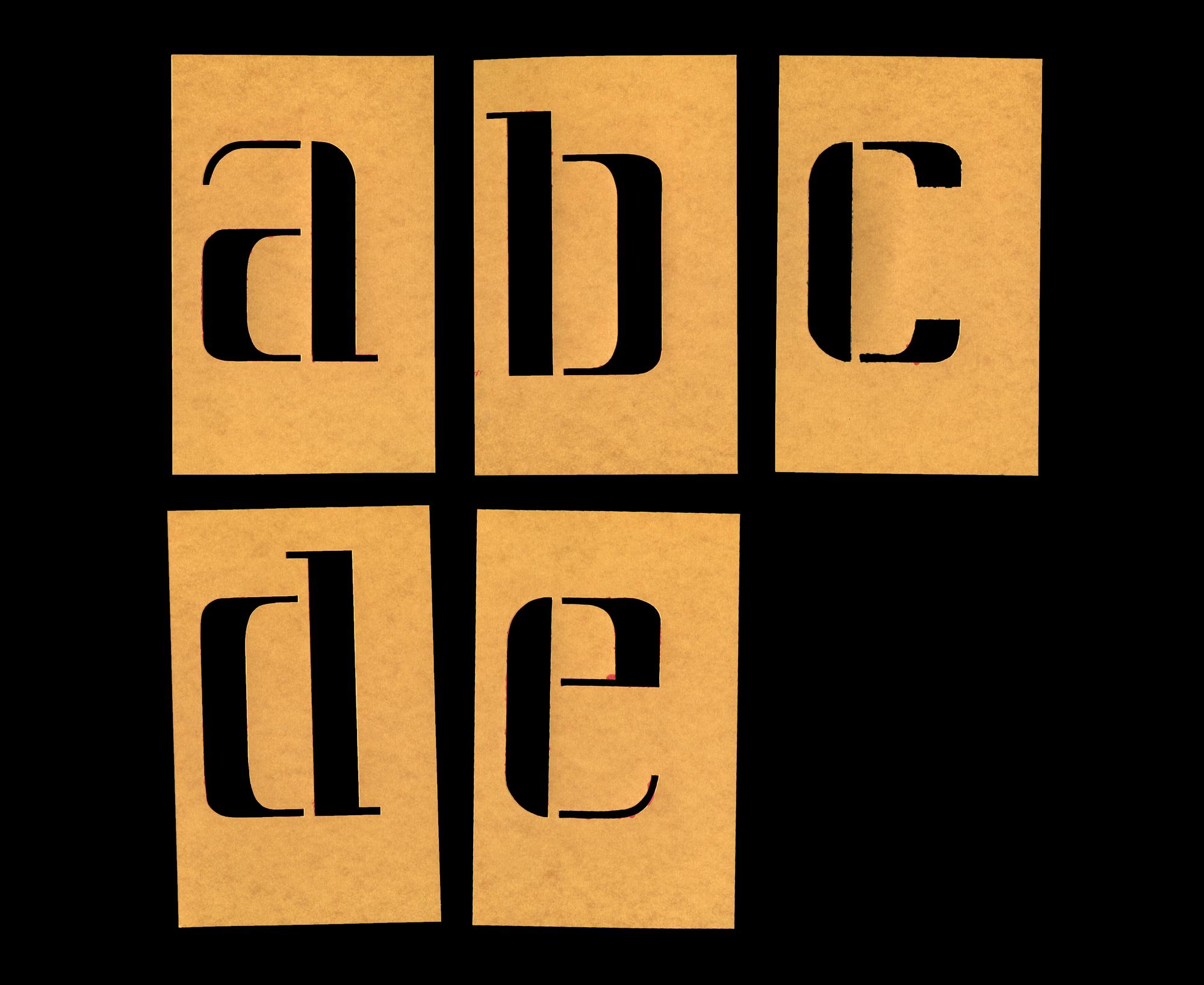 etter_node_01.jpg