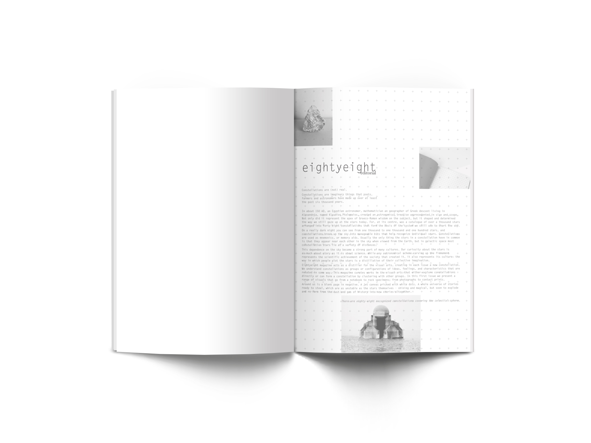 88 ed1.jpg