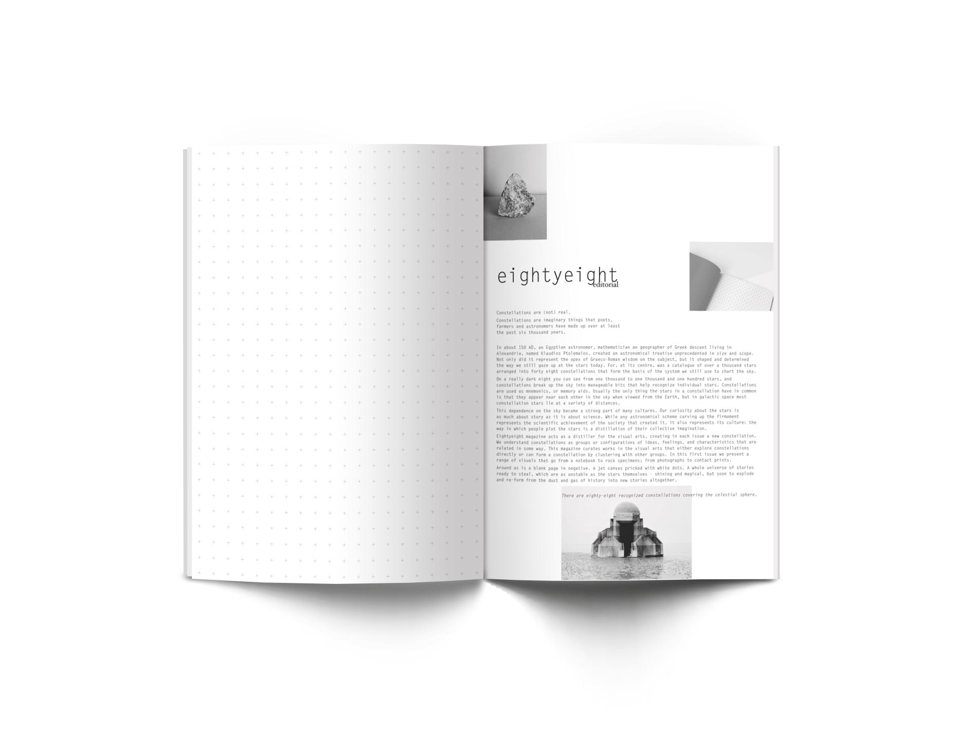 88 ed2.jpg