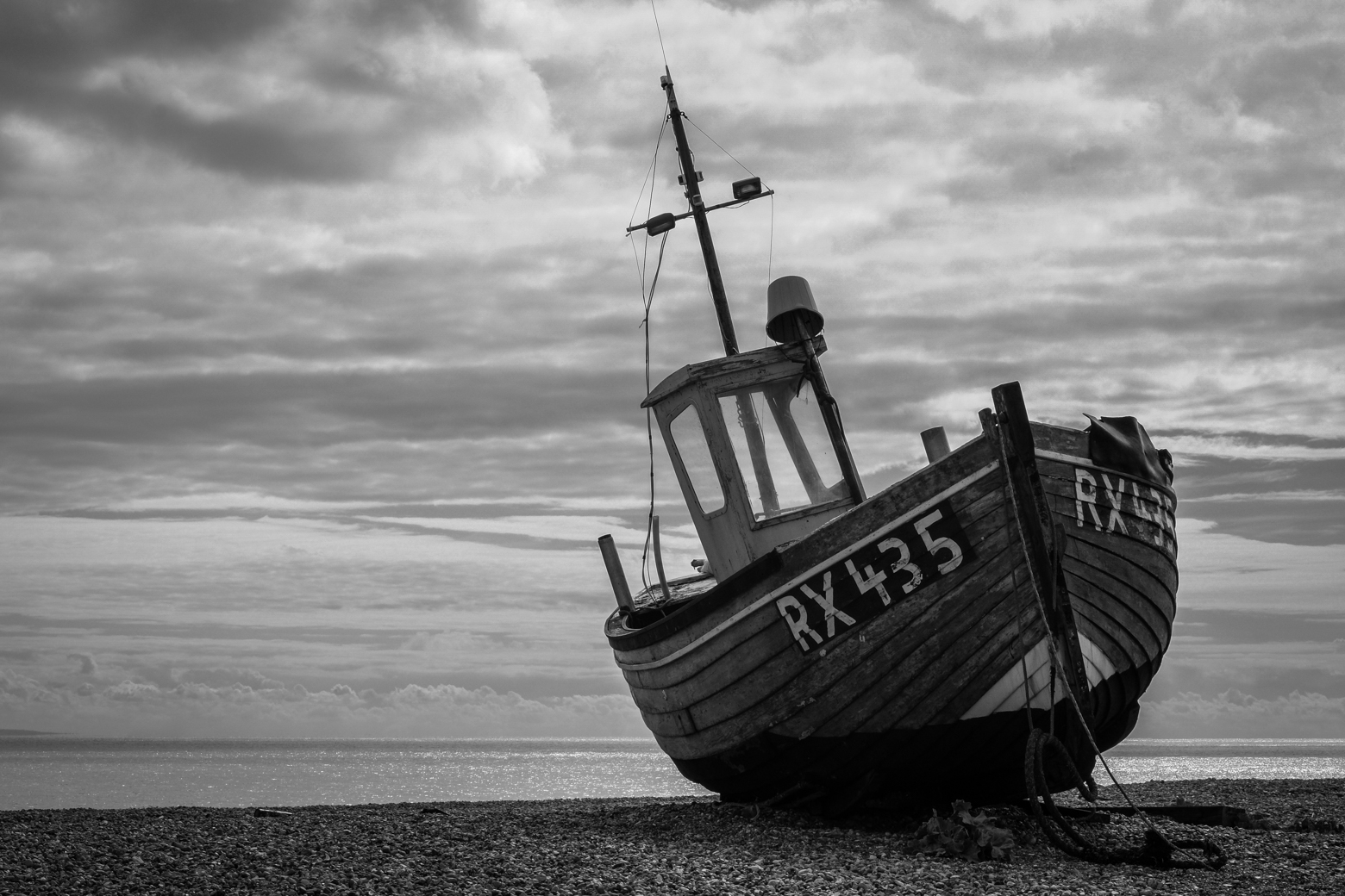 Dungeness BW  Small (1 of 4).jpg