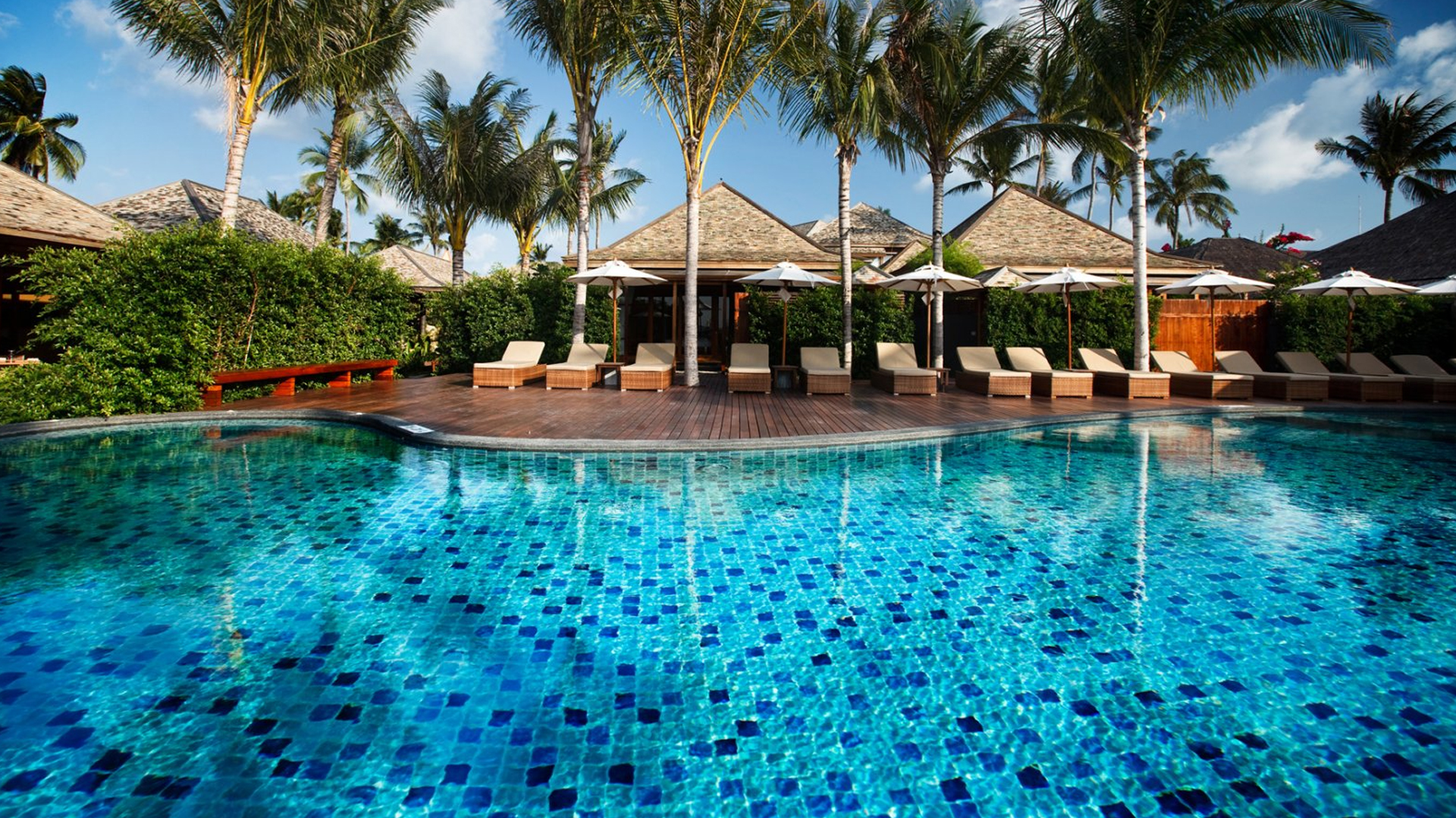 CERTIFIED POOL OPERATION (CPO)