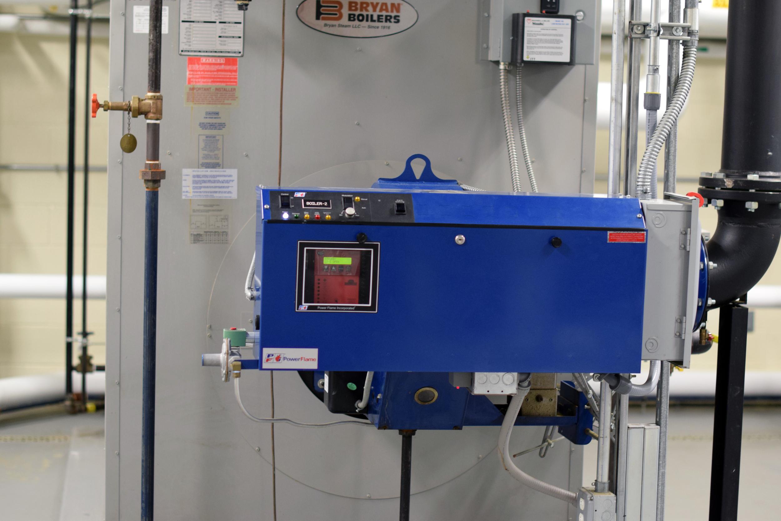 Invivotech Boiler 2 Panel Front.jpg