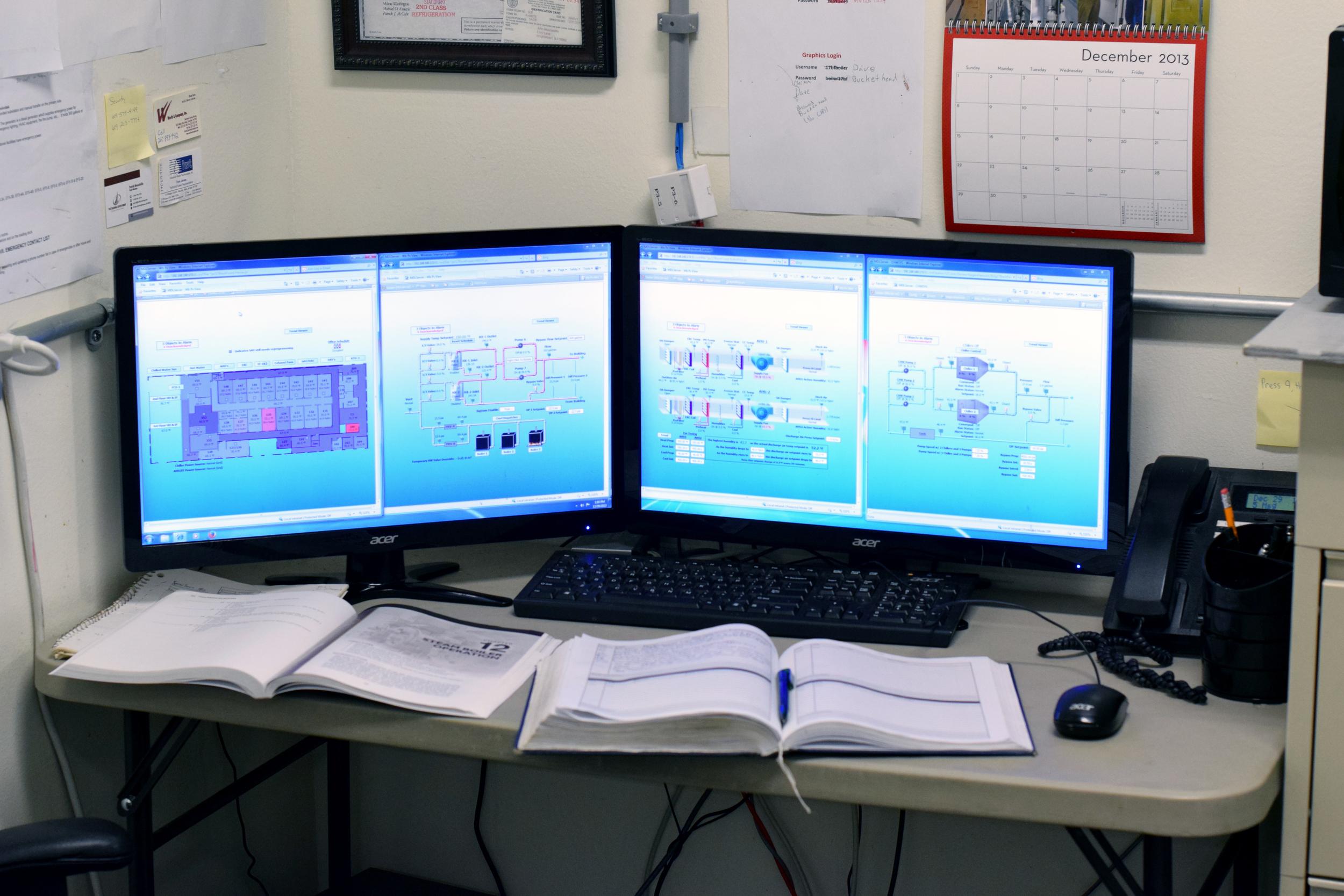 Invivotech Control Room.jpg