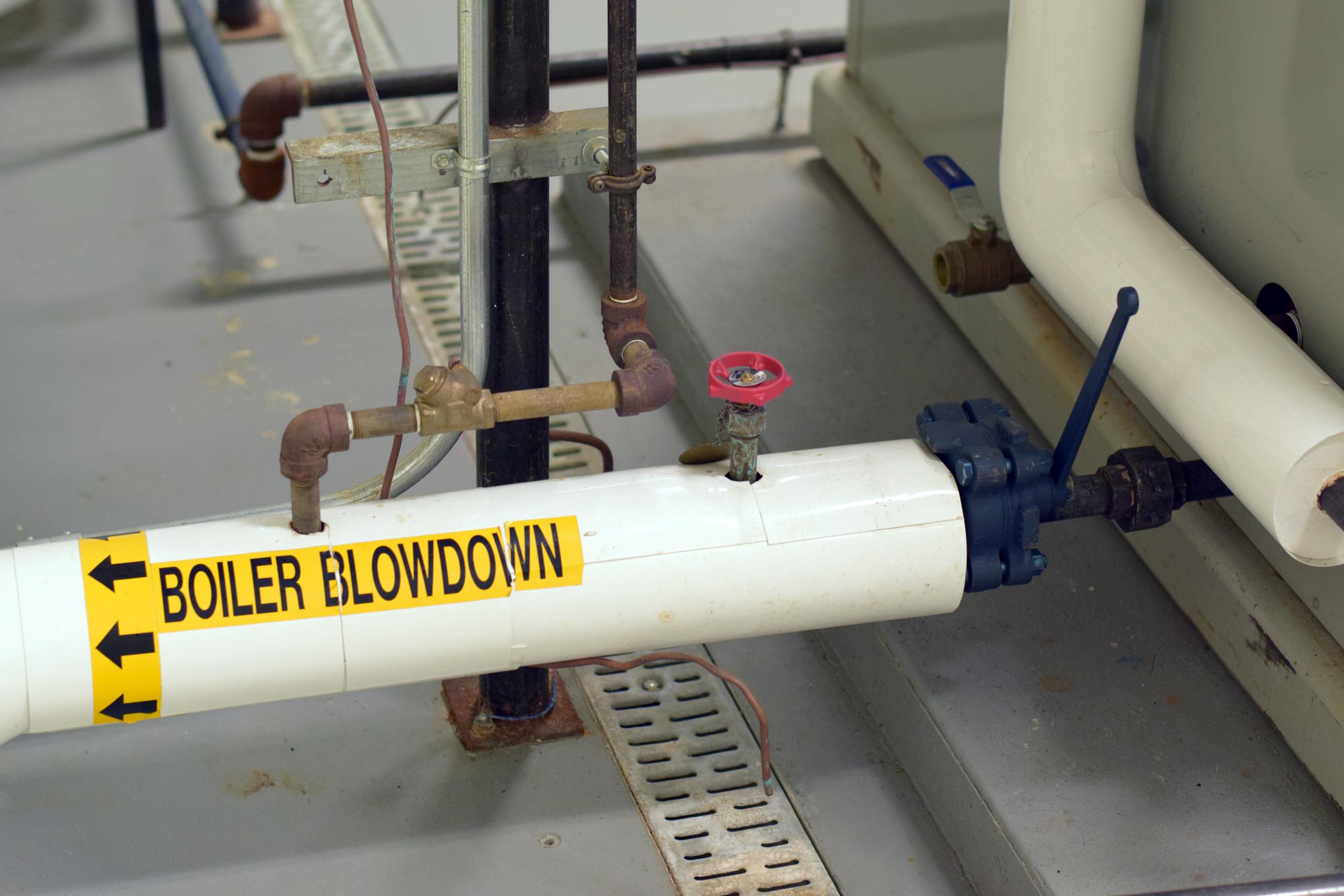 Invivotech Boiler 1 Bottom Blowdown.jpg