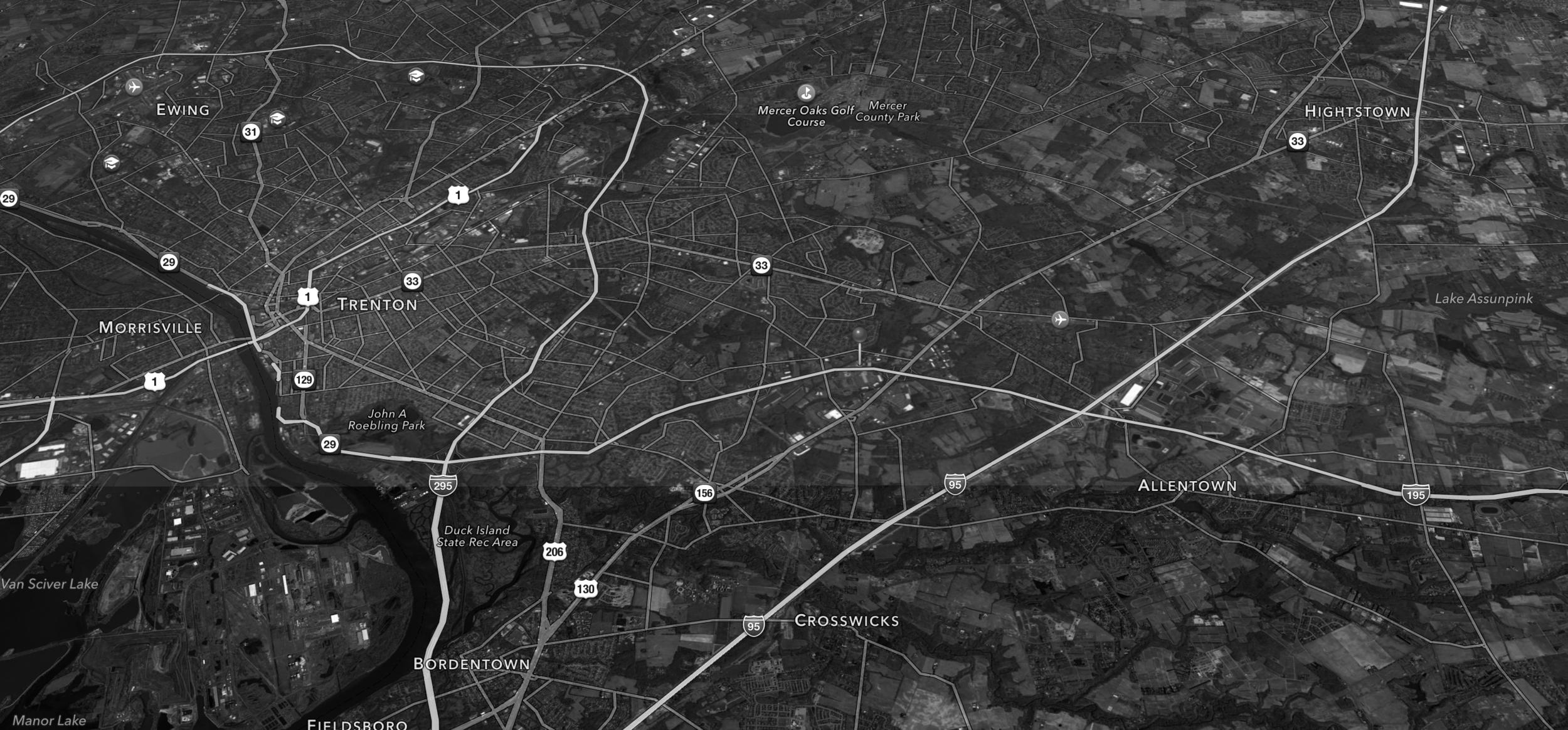 web Invivotech on the Map.jpg