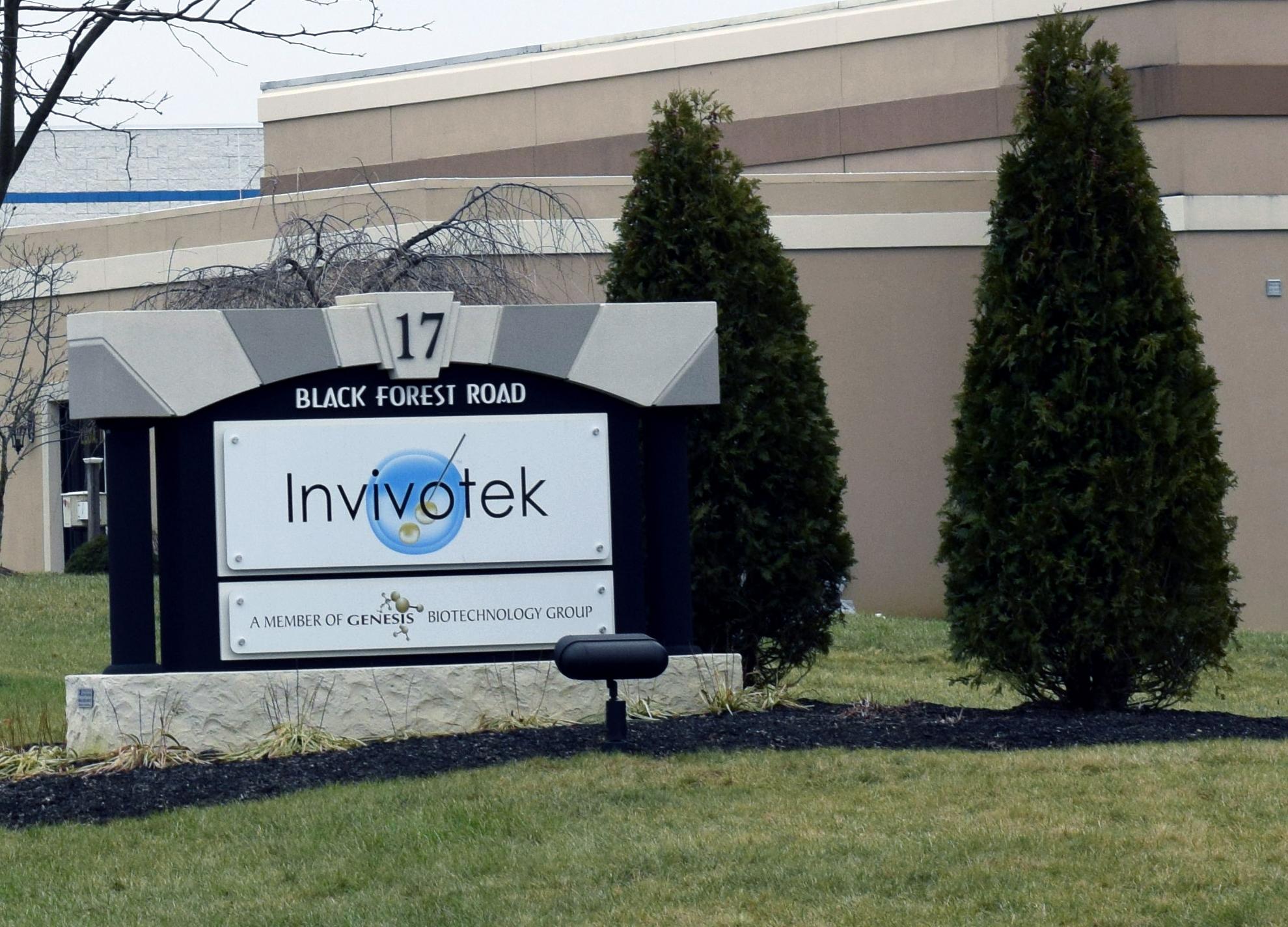 Invivotech location web sign plant tcg tci extern.jpg