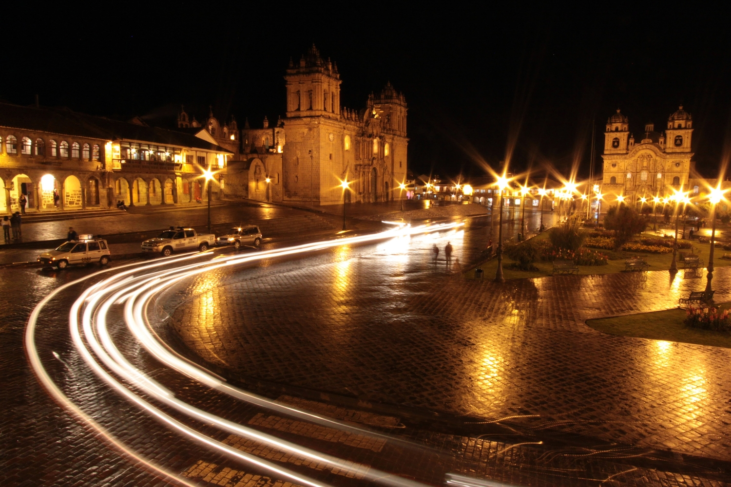 cusco-square.jpg