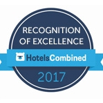 hotels-combined-award-logo.jpg