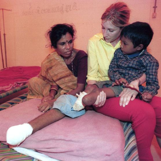 Heather-with-Dilip-Pranji.jpg