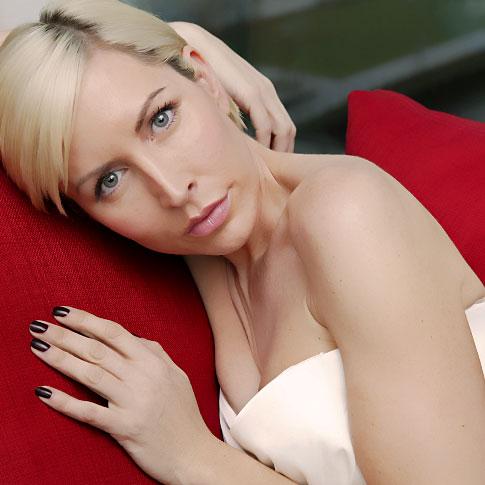 Heather-Mills-modellin.jpg