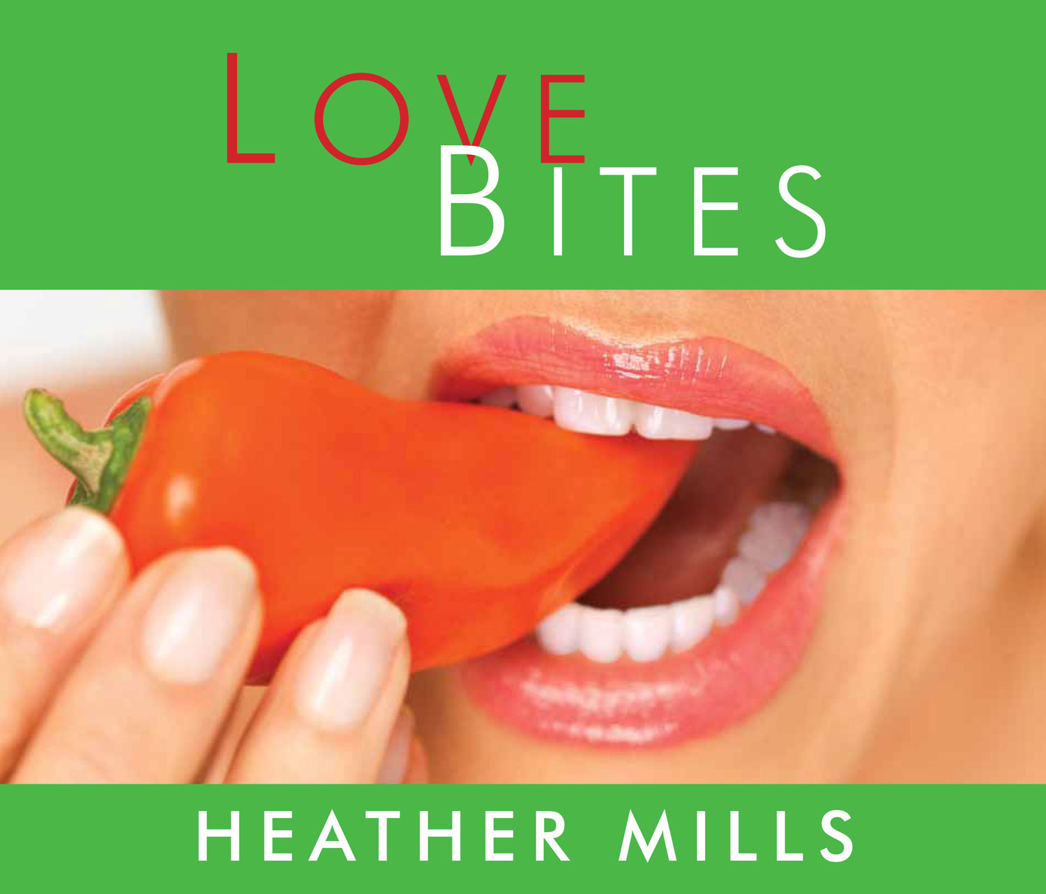 Over the years I have collected and amended recipes from all over the world, in order to create what's essentially a vegan cookbook of all the nation's favourite foods. LoveBite the Vegan Cookbook written by Heather Mills.