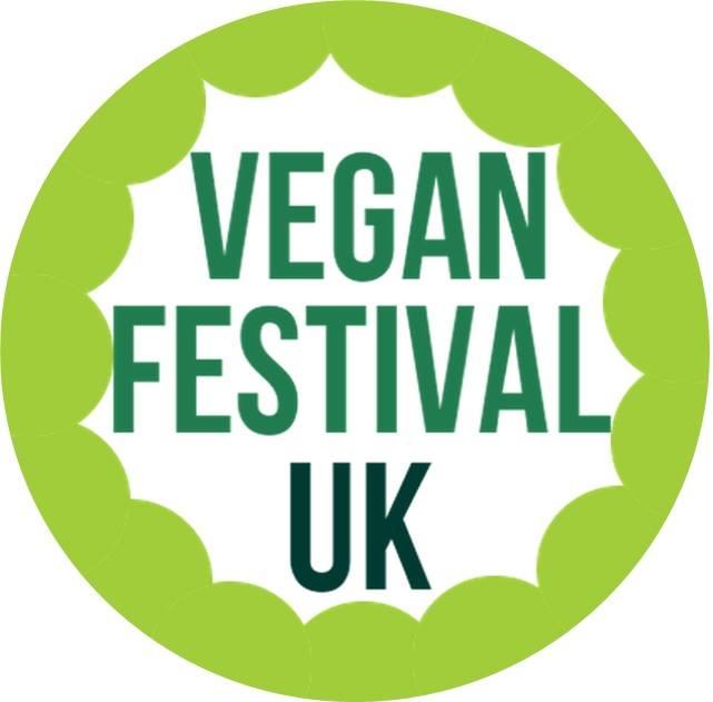 vegan-festivals-uk.jpg
