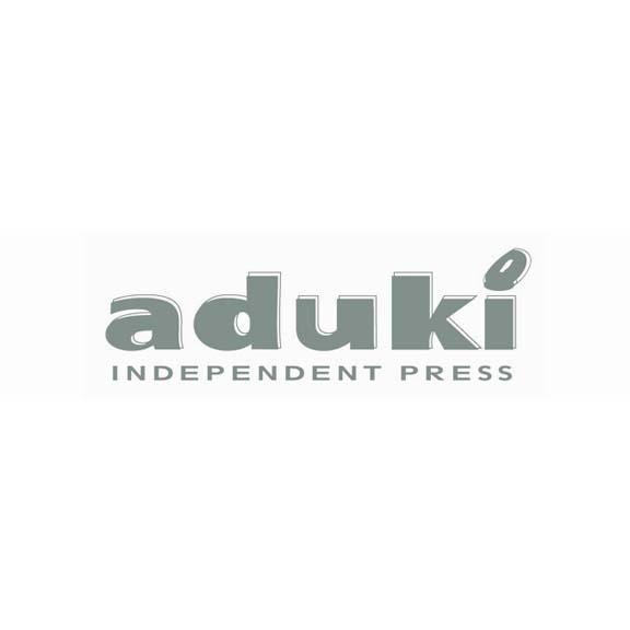 aduki.jpg