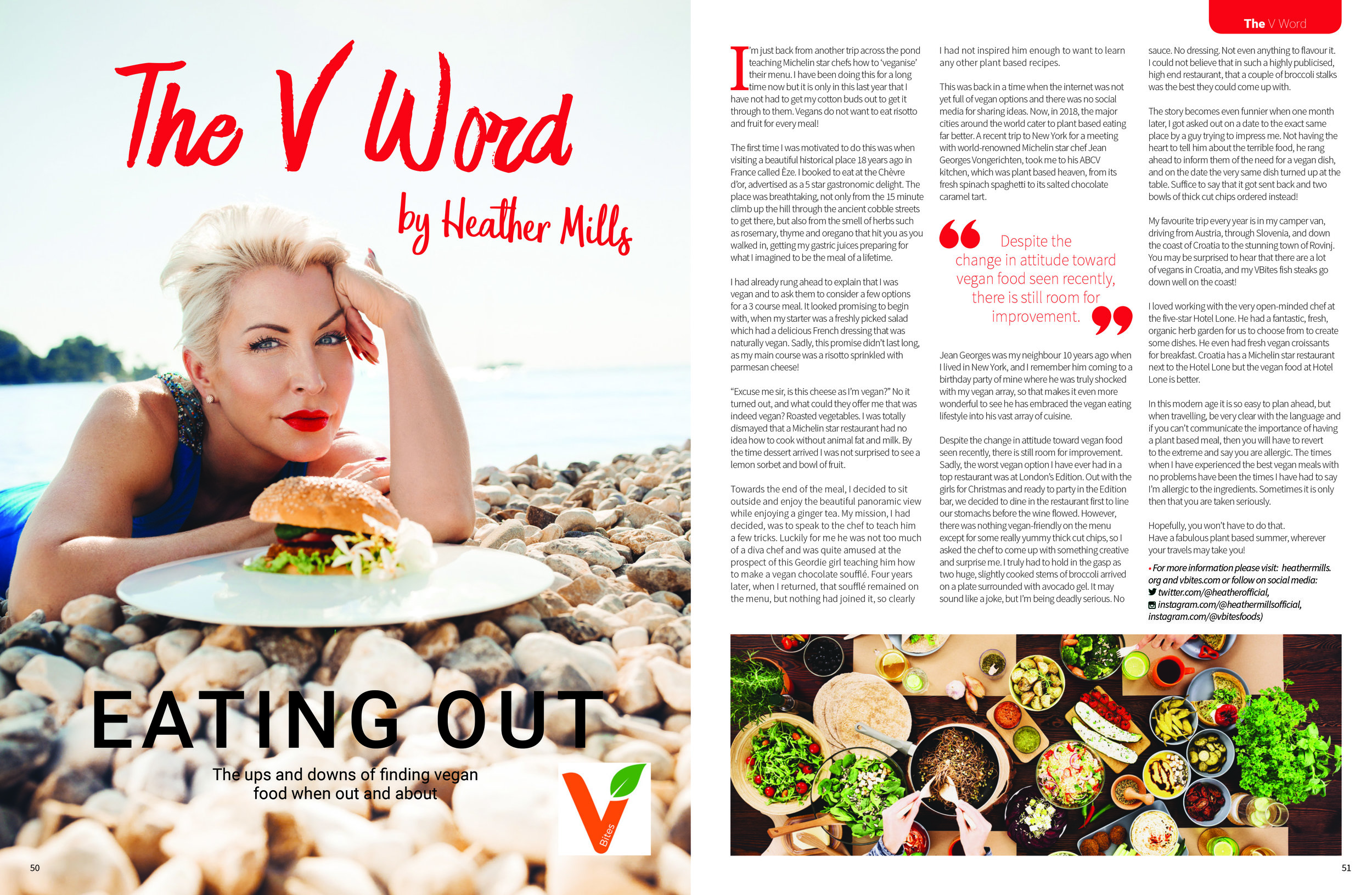 PlantBased June Issue 7 - Eating Out.jpg