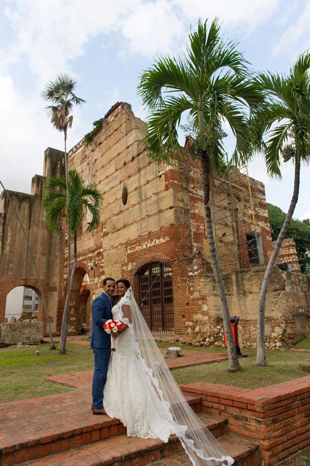 Vicky-Omar-Destination-Wedding-2