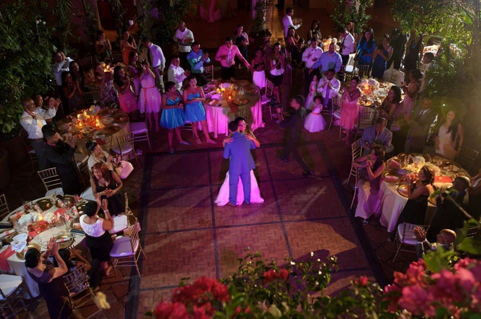 Vicky-Omar-Destination-Wedding-6