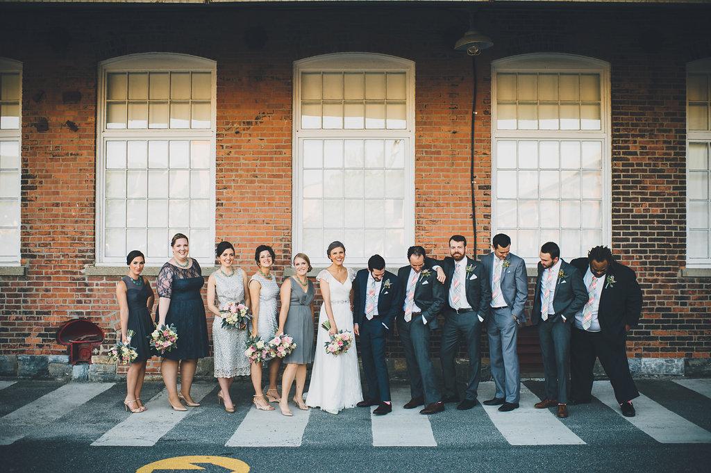 Melissa-Phil-North-Adams-MA-Wedding-6