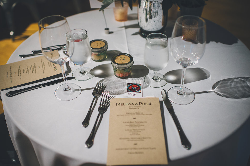 Melissa-Phil-North-Adams-MA-Wedding-18