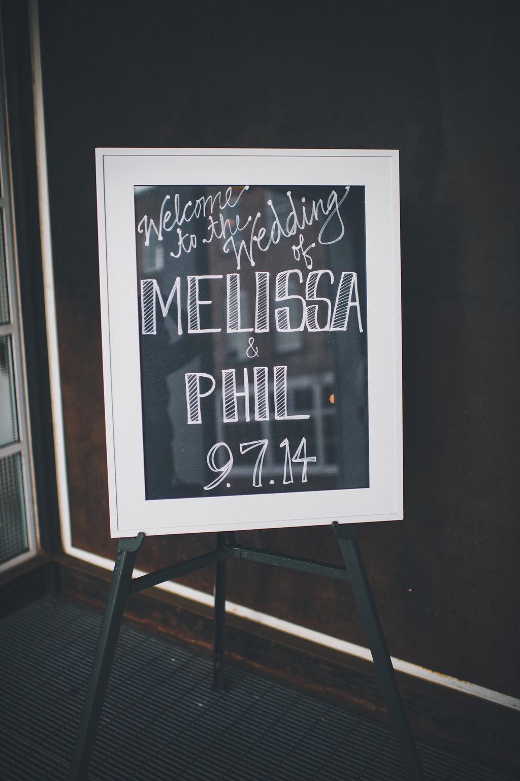 Melissa-Phil-North-Adams-MA-Wedding-4