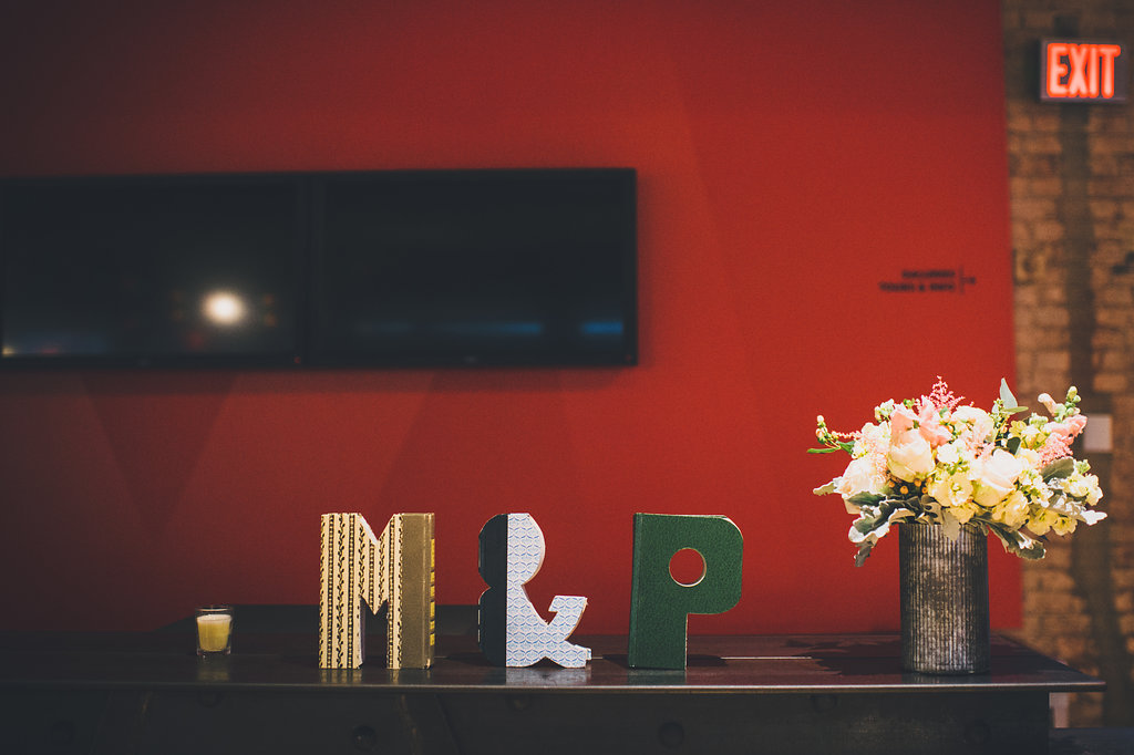 Melissa-Phil-North-Adams-MA-Wedding-26