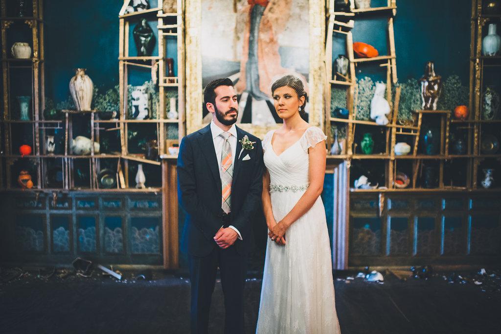 Melissa-Phil-North-Adams-MA-Wedding-5