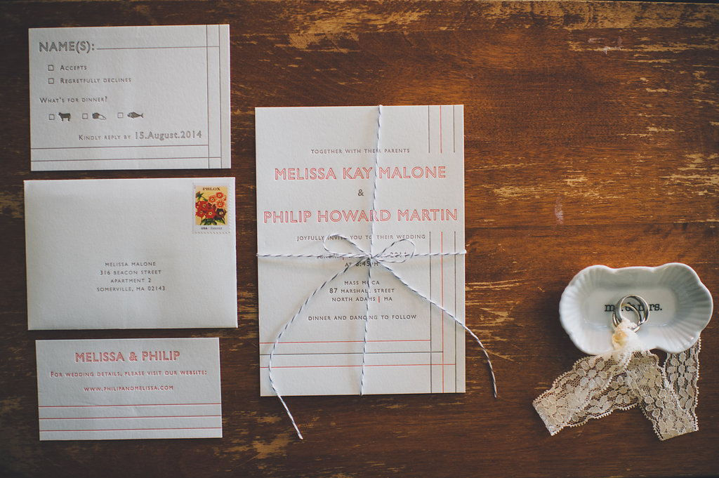 Melissa-Phil-North-Adams-MA-Wedding-11