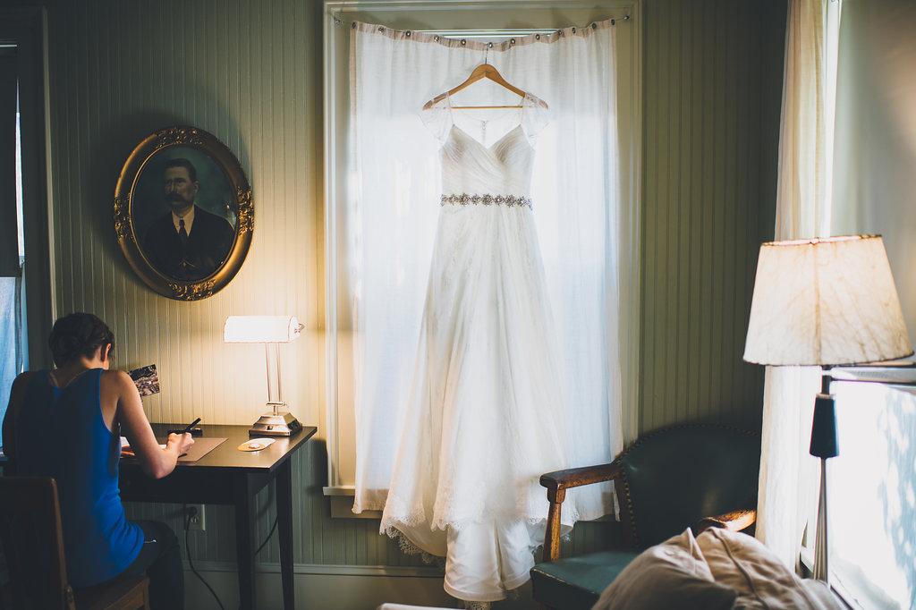Melissa-Phil-North-Adams-MA-Wedding-13