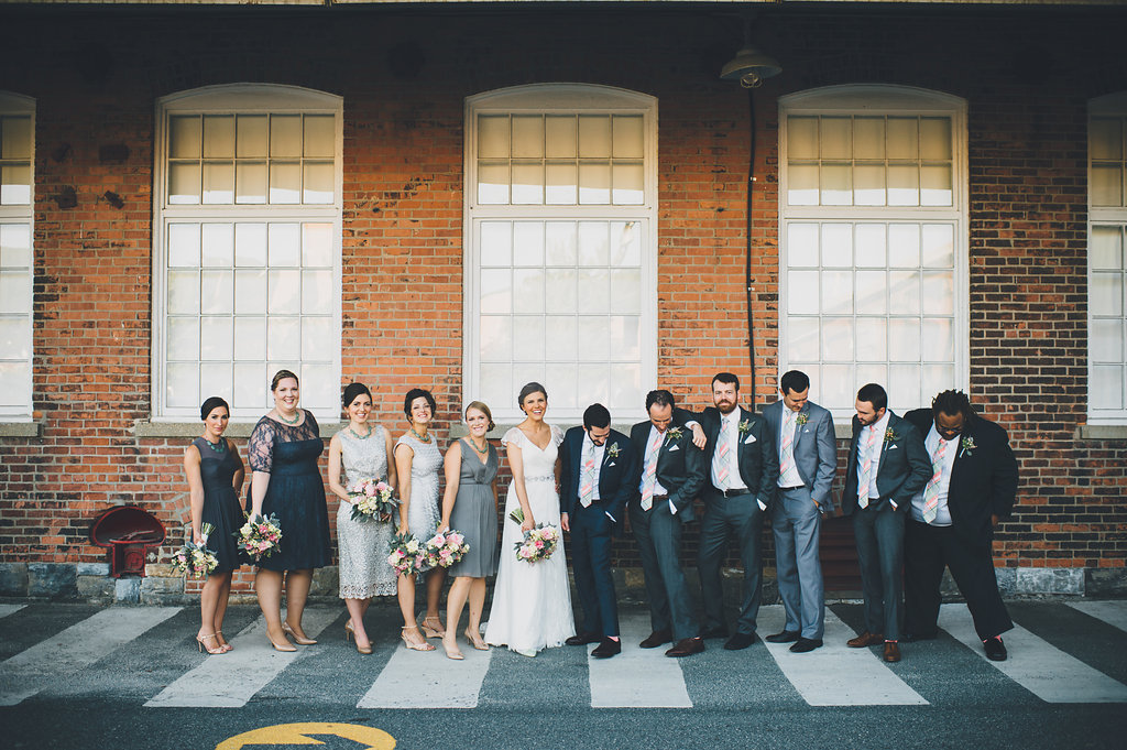 Melissa-Phil-North-Adams-MA-Wedding-16