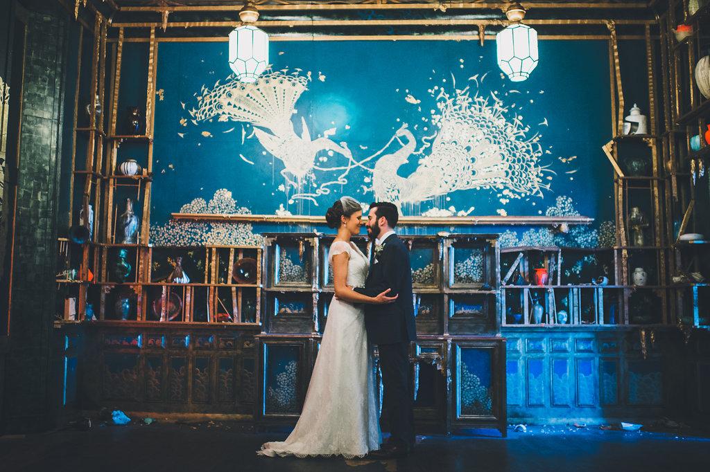 Melissa-Phil-North-Adams-MA-Wedding-33