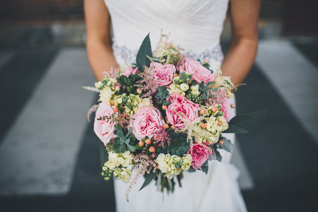 Melissa-Phil-North-Adams-MA-Wedding-25