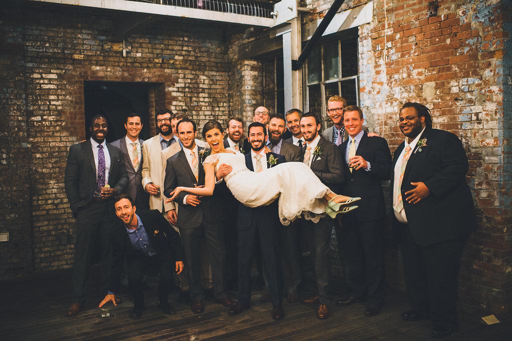 Melissa-Phil-North-Adams-MA-Wedding-28